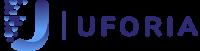 Uforia Infotech